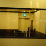 キッザニア東京 裁判所